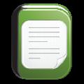 Audio Reader XL(免费文字转语音软件) V19.0.0 破解版