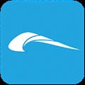 成都地铁 V2.4.7 苹果版
