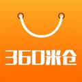 360米仓 V1.0.2 苹果版