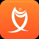居顺隆 V1.2.1 安卓版