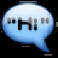英语口语对话王 V2009 破解版