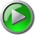 聊天录音软件 V4.0.0.30 绿色版