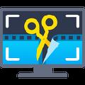 Movavi Screen Recorder Studio(免费屏幕录屏软件) V10.1 破解版
