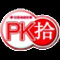清雨剑PK拾 V1.5 安卓最新版