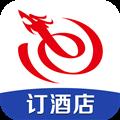 艺龙旅行 V9.48.4 iPhone版