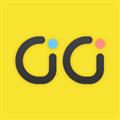 CiCi社交 V1.2.1 安卓版