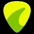 GuitarTuna付费破解版 V4.0.7 安卓版