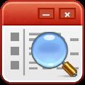 Listary Pro(Windows文件搜索工具) V5.0.2581 中文破解版