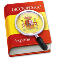 西班牙语助手 V11.3.3 破解版