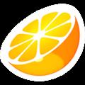 citra 3ds模拟器 V1.0.0 Mac版