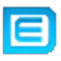 Deepnet Explorer(阅读浏览器) V1.5.3.1 官方版