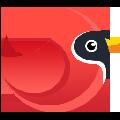 Movavi Photo Manager(照片管理软件) V1.2.0 免费版