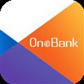 华通银行 V1.2.4 安卓版