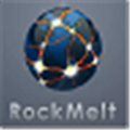 RockMelt(浏览器) V0.16.91.371 官方版