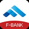 富民银行 V3.1.8 安卓版