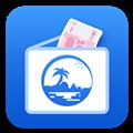 钱夹子旅行 V1.1.4 安卓版