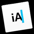 iA Writer(Mac写作应用软件) V5.2.1 Mac版