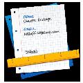 CoffeeCup Web Form Builder(网页表单设计制作软件) V2.9 破解版