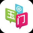 爱玉门 V1.5.1 安卓版