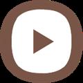 聚影VIP电视盒子 V1.3.4 安卓TV版