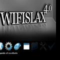 wifislax(无线路由破解软件) V4.12 汉化版