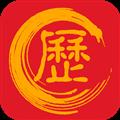 新万年历 V3.5 安卓版