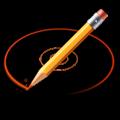 BurnAware Professional(光碟刻录软件) V11.6 破解版