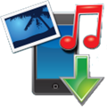 Touchcopy(Mac iOS多媒体文件管理工具) V16.27 Mac破解版