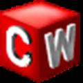 Camworks 2018(免费CAM编程软件) V3.1 中文破解版