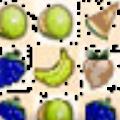 果蔬连连看 V1.0 简体中文版