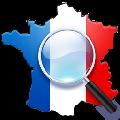 法语助手 V12.2.1 免费版