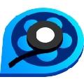 QQ影音 V4.4.4.1001 官方版