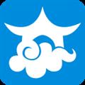 东林论坛 V1.5.0 安卓版