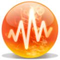 AVS Audio Editor 9(音频编辑软件免费版) V9.0.1.530 破解版