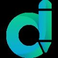 FotoJet Designer(图片设计软件) V1.1.5 免费版