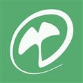 中药材天地网 V1.8.6 苹果版