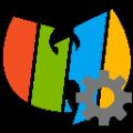 Wu10Man(禁用win10自动更新) V2.0.0 官方版