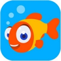 伴鱼绘本终身VIP破解版 V3.2.40440 安卓版