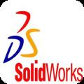 Camworks 2016(SolidWorks CAM软件) V1.0 破解版