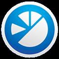 Hard Disk Manager(数据备份和恢复工具) V1.3.873 Mac版
