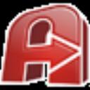 Ammyy Admin(远程管理工具) V3.7 官方版