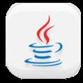 Java SE Development Kit 8(JAVA开发软件) V181 Mac版