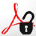 SysTools PDF Unlocker(PDF解密工具) V3.1 官方版