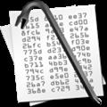 Hex Fiend(免费十六进制编辑器) V2.9 Mac版