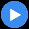 MX Player专业版破解版 V1.10.5.1 安卓版
