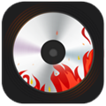 Cisdem DVD Burner(Mac刻录软件) V3.7.0 Mac破解版