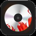 Cisdem DVD Burner(Mac刻录软件) V3.7.0 Mac破解版