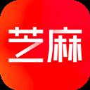 芝麻投资 V1.5.7 安卓版