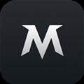 DotaMax手机版 V4.3.5 安卓版