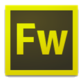 Adobe Fireworks CS6 Mac破解补丁 V1.0 免费版